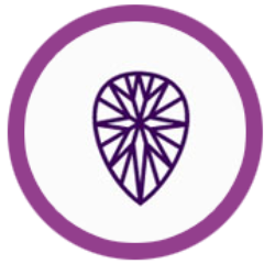 Amethyst Psychological Services